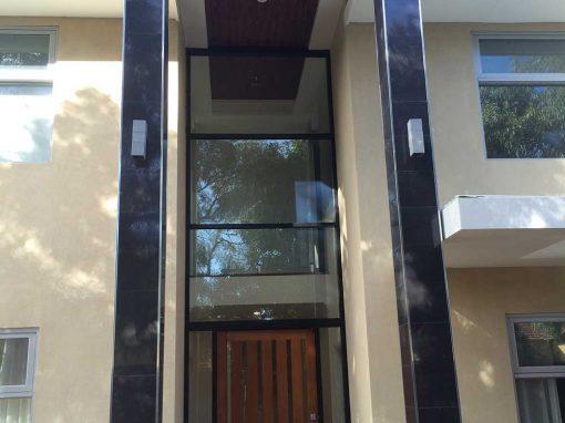 Glenelg South Residence