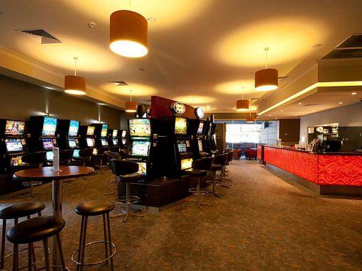 Criterion Tavern, Gawler
